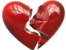 7cfce-broken-heart