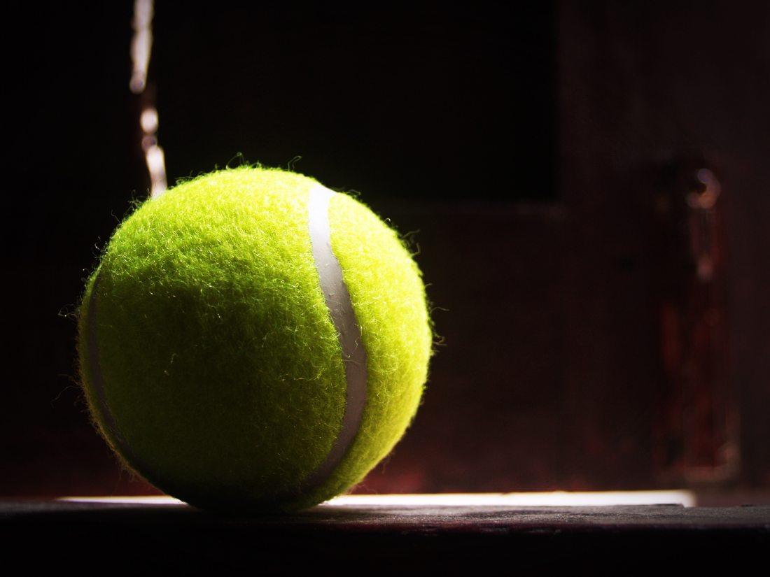 ball-blur-close-up-207361