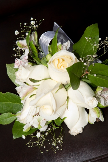 Wedding_431
